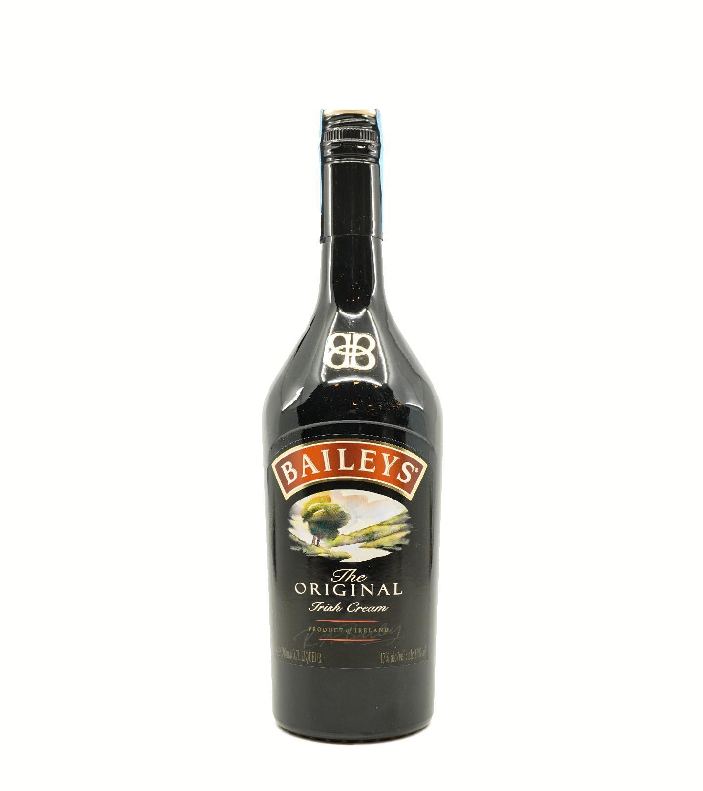 Licor Baileys 70cl
