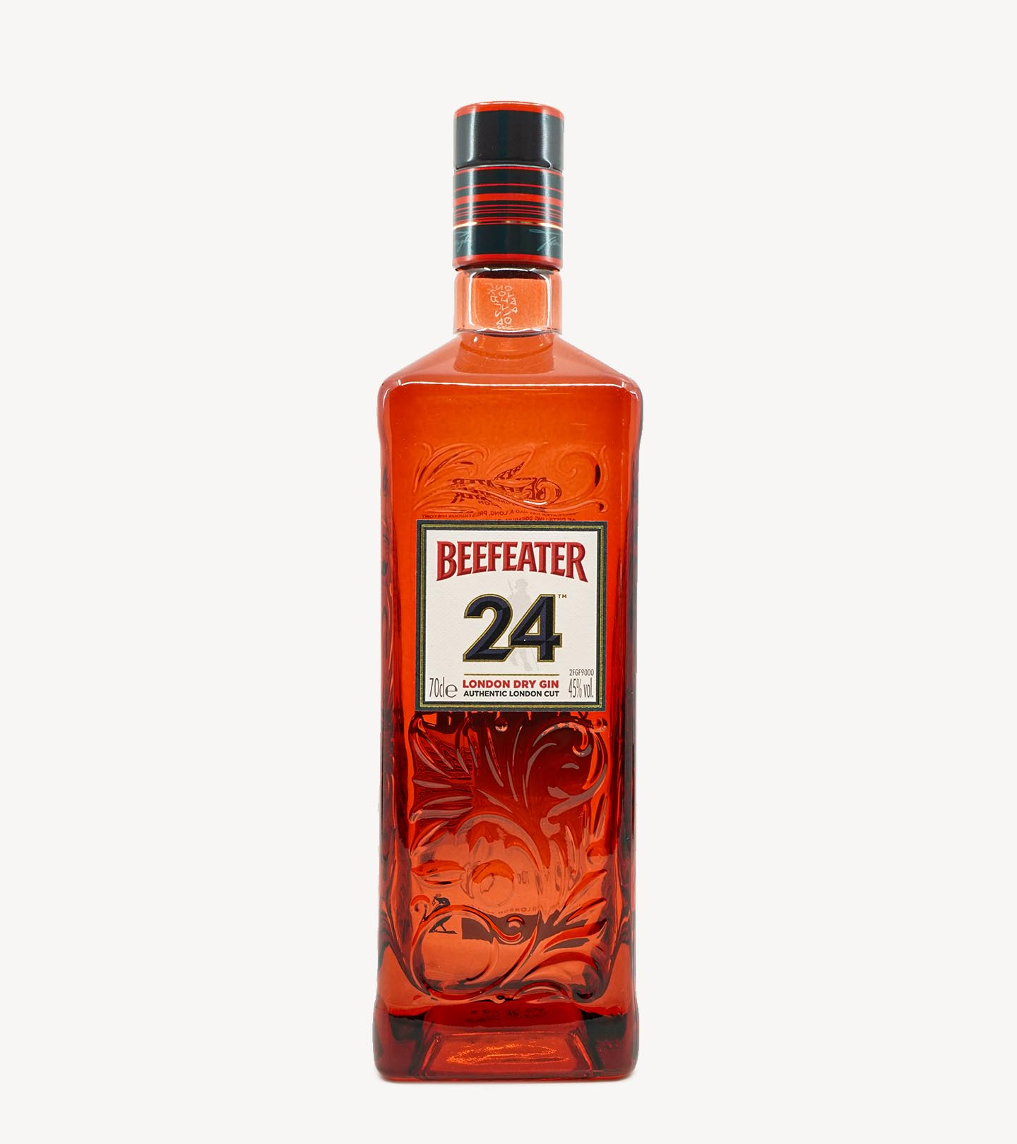 Gin Beefeater 24 Premium 70cl