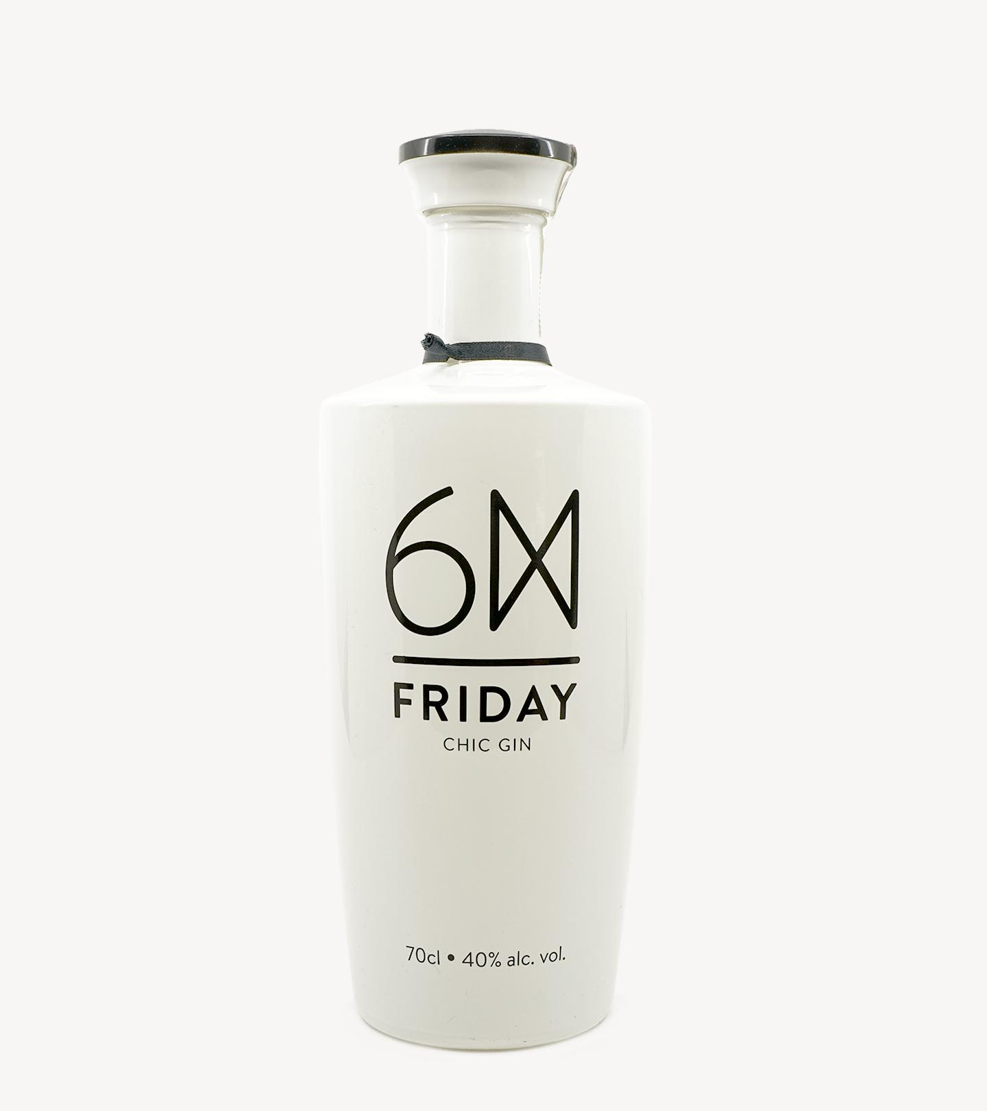 Gin Friday 70cl