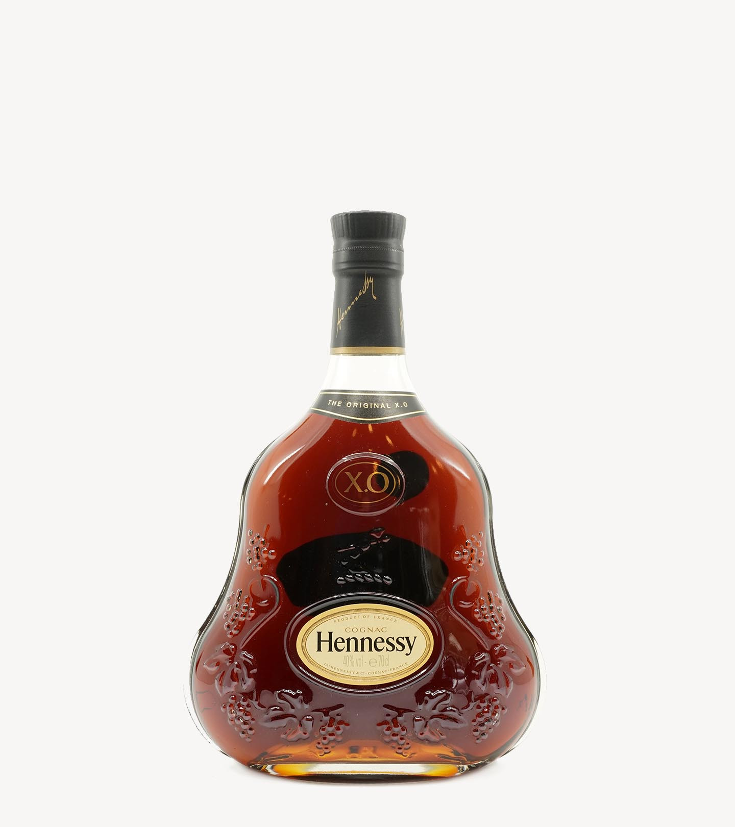 Cognac Hennessy XO 70cl