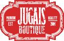 Boutique Jugais