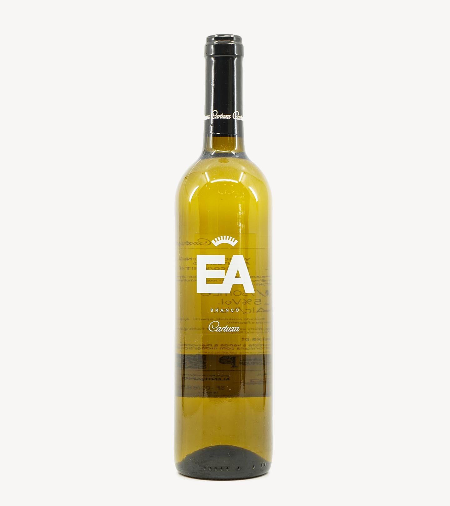 Vinho Branco Alentejano Eugénio de Almeida 75cl