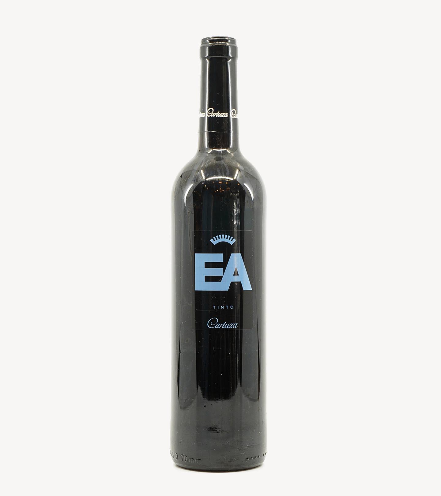Vinho Tinto Alentejano Eugénio de Almeida 75cl