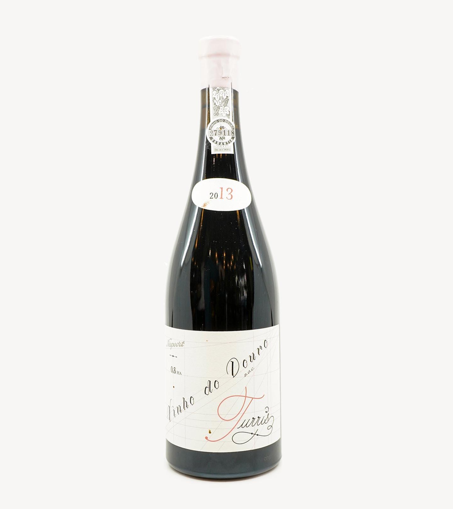Vinho Tinto Douro Turris Niepoort 75cl